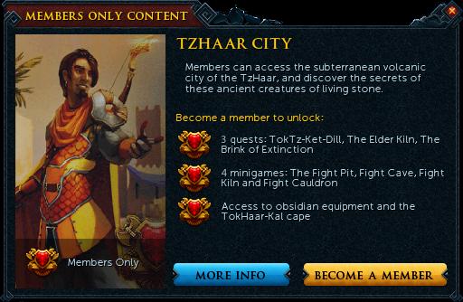 File:Tzhaar City popup.png