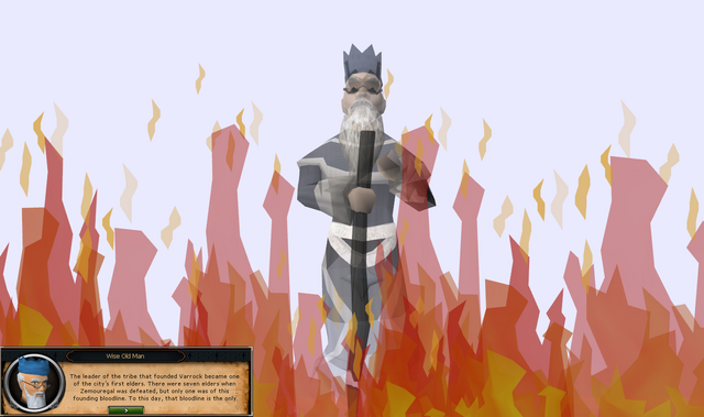 File:Wise Old Man in Defender of Varrock.png