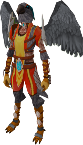File:Aviansie Skyguard outfit equipped (female).png