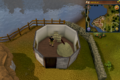 Cryptic clue hay bales.png