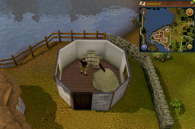 File:Cryptic clue hay bales.png