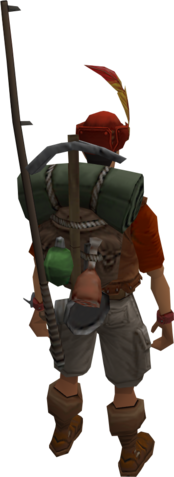 File:Hiker backpack equipped.png