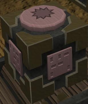 File:Instruction cube (break).png