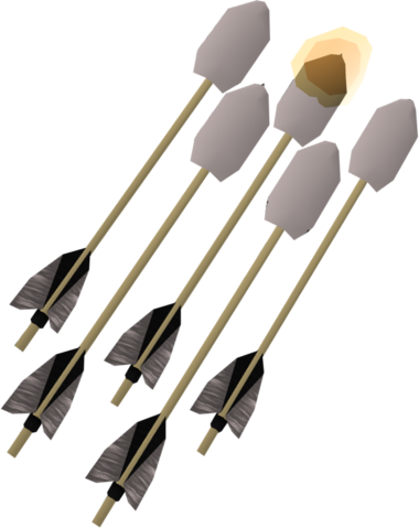 File:Lit dark fire arrows detail.png