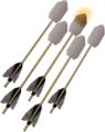 Lit dark fire arrows detail.png
