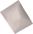 Metal sheet detail.png
