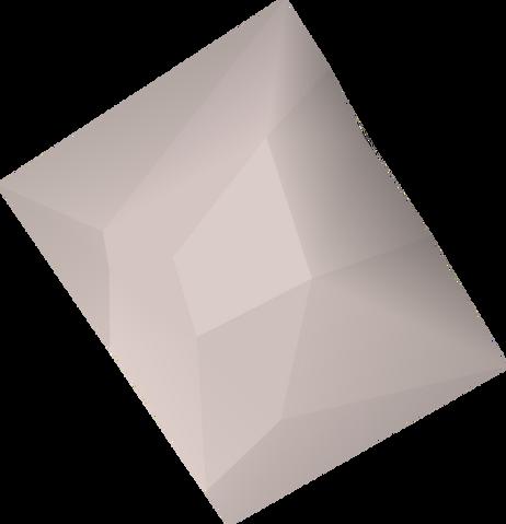 File:Metal sheet detail.png