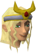 Oneiromancer chathead.png