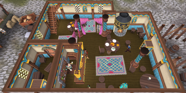 File:Ostentatious bar.png