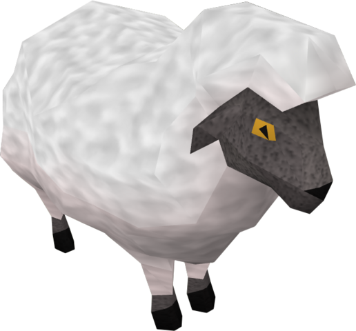 File:Sheep (Back to the Freezer).png