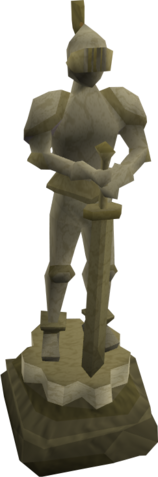File:Temple Knight Statue.png