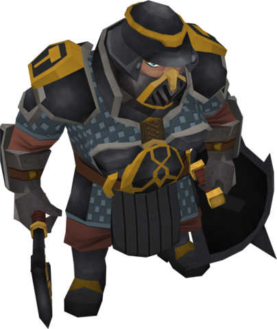 File:Black guard berserker female.png