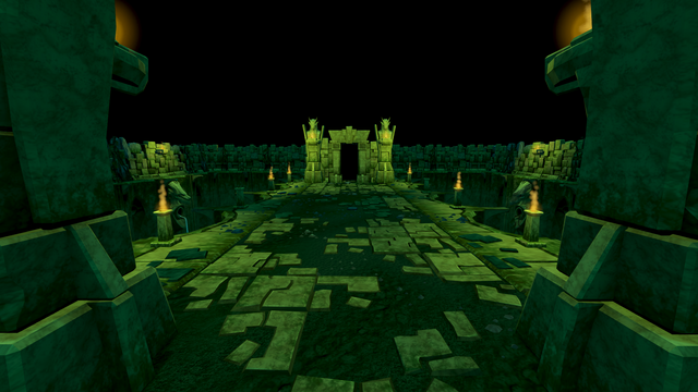 File:Brimhaven dungeon exit.png