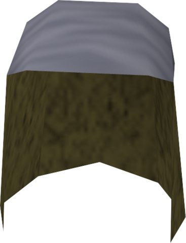 File:Coif old.png