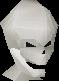 File:Enakhra skeletal chathead old2.png