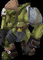 Goblin (tasks).png