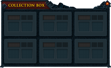 File:Grand Exchange collection box old3.png