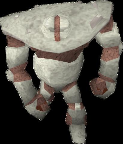 File:Iron titan.png