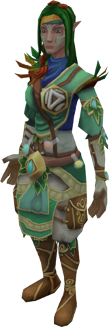 File:Lady Meilyr.png
