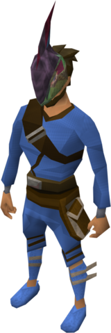 File:Mask of Vines equipped.png