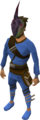 Mask of Vines equipped.png