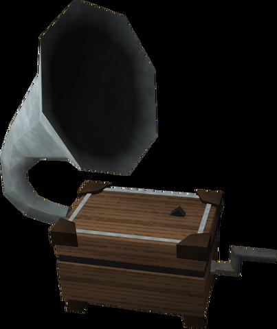 File:Masterwork music box detail.png