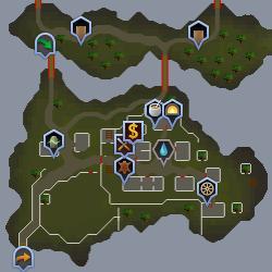 File:Neitiznot map.png