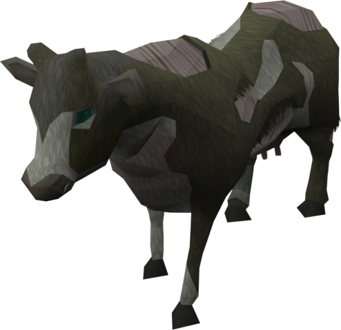 File:Undead cow old.png