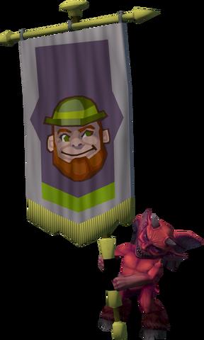 File:Banner carrier (leprechaun).png
