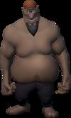 Cyclops labourer 2
