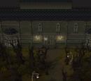 Draynor Manor