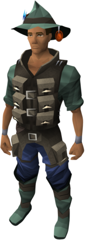 File:Fishing outfit equipped.png