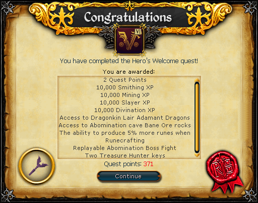 File:Hero's Welcome reward.png