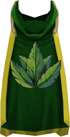 File:Hooded herblore cape (t) detail.png
