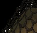 Large gnomeball