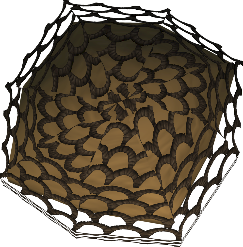 File:Large gnomeball detail.png