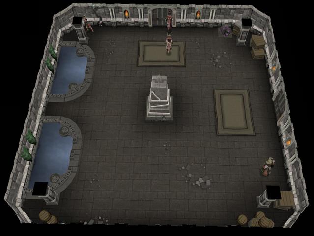 File:Obelisk room.png