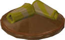 File:Reinald's Smithing Emporium Gold banding stand.png