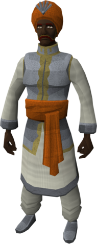 File:Silken outfit equipped (male).png