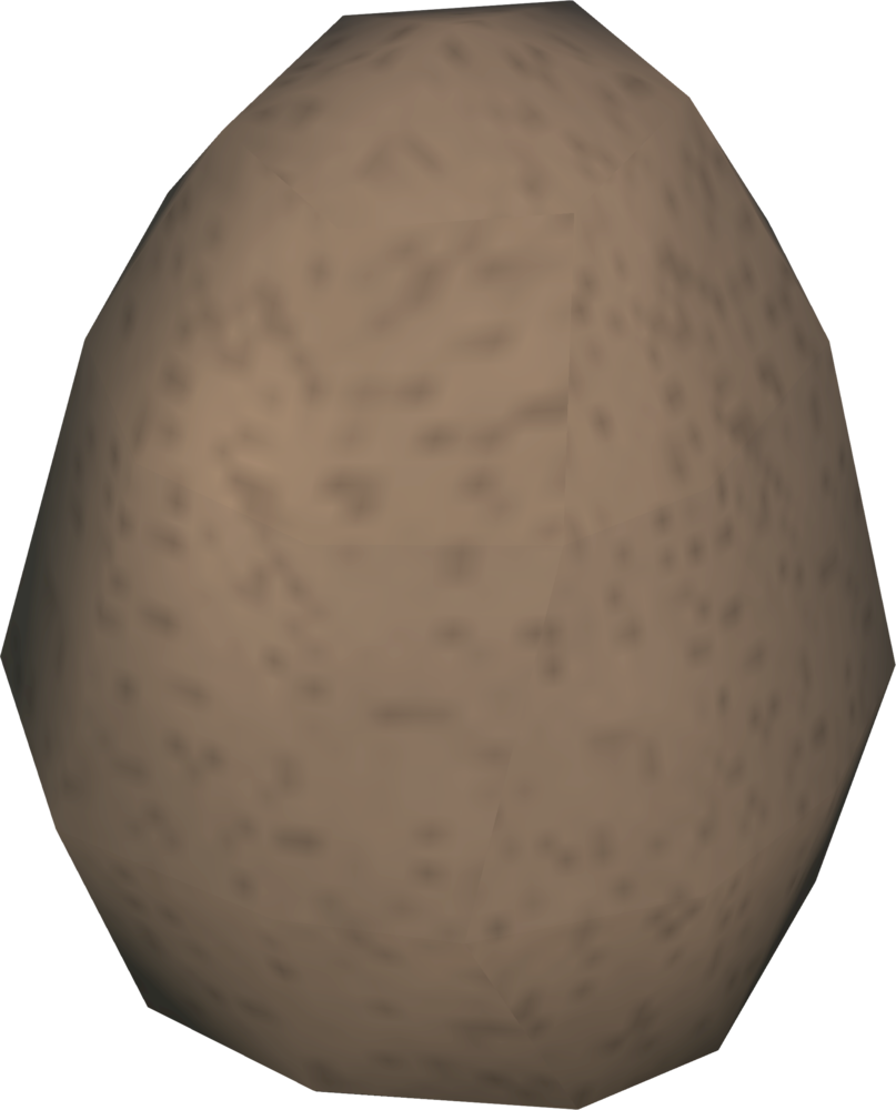 File:Super large egg detail.png