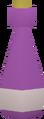 Violet vial detail.png