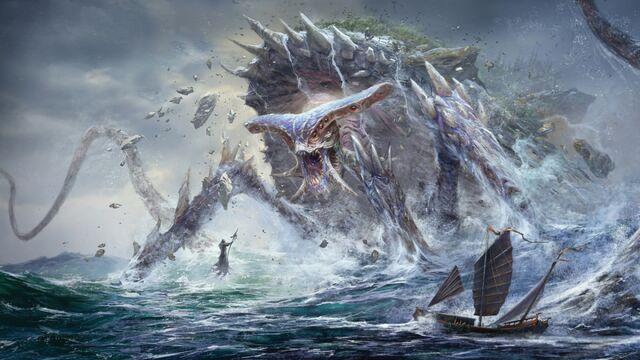File:Elder God Quest news image.jpg