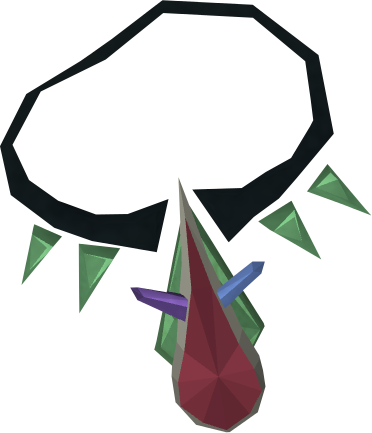 File:Farsight blood necklace detail.png