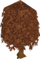 Maple tree old.png