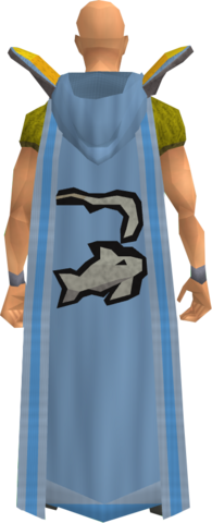 File:Retro hooded fishing cape equipped.png