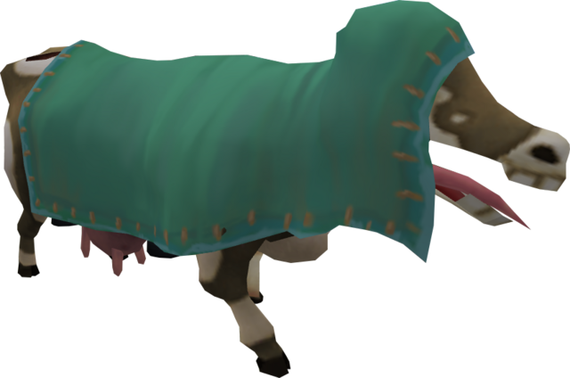 File:Dairy cow (2016 Easter event).png