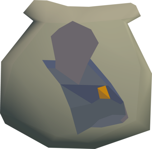 File:Giant chinchompa pouch detail.png