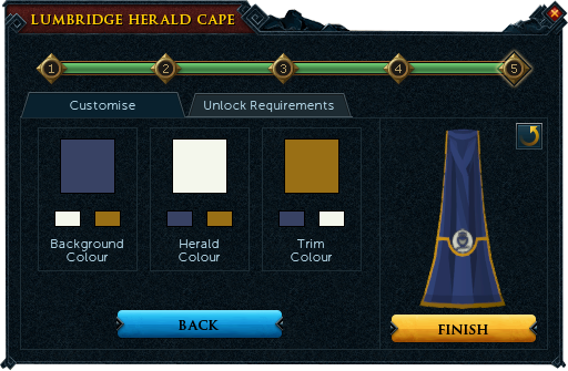 File:Herald cape colour selection.png