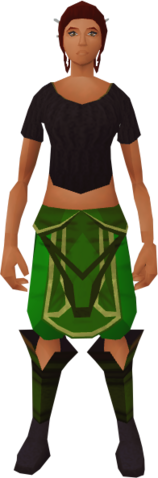 File:Herbalist's apron.png