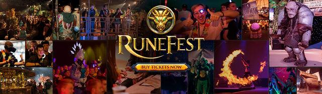 File:RuneFest 2017 head banner.jpg
